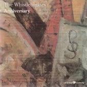 Anniversary by Whistlebinkies