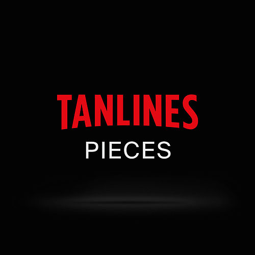 Play & Download Pieces by Tanlines | Napster