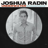 Play & Download Underwater by Joshua Radin | Napster