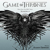 Play & Download Game Of Thrones: Season 4 (Music from the HBO® Series) by Various Artists | Napster