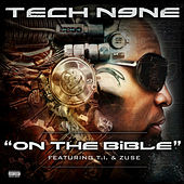 Play & Download On the Bible by Tech N9ne | Napster