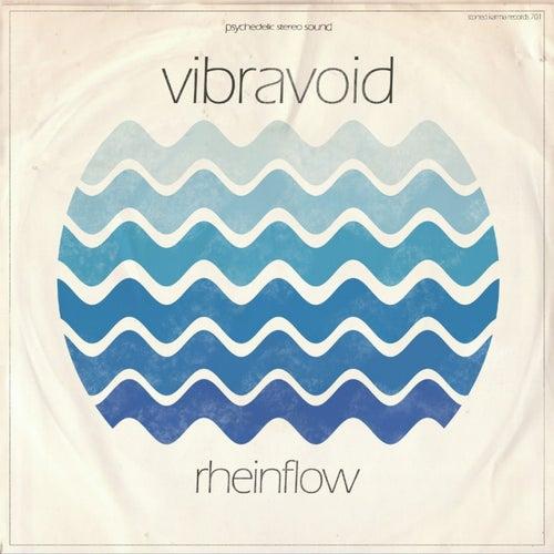 Rheinflow von Vibravoid