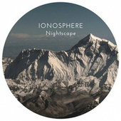 Nightscape by Ionosphere