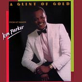 Play & Download A Glint of Gold by Ken Parker | Napster