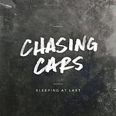 Chasing Cars de Sleeping At Last