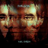 Play & Download Forlana by Neil Larsen | Napster