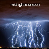 Midnight Monsoon by Various Artists