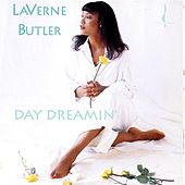Day Dreamin' by LaVerne Butler