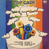 Play & Download Top Cash by Various Artists | Napster