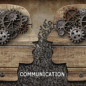 Communication by Various Artists