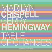 Play & Download Table of Changes (Live) by Marilyn Crispell | Napster