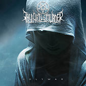 Play & Download Holy War by Thy Art Is Murder | Napster