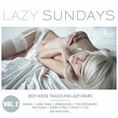 Play & Download Lazy Sundays, Vol. 2 by Various Artists | Napster