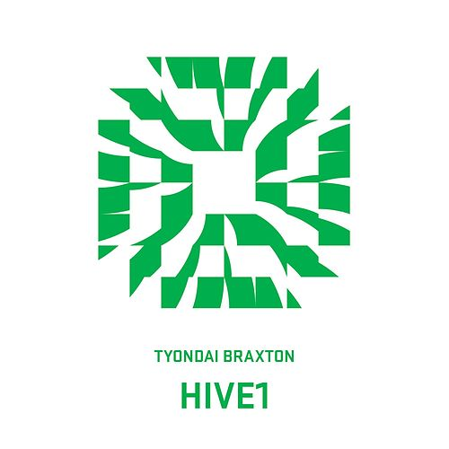 Play & Download Hive1 by Tyondai Braxton | Napster