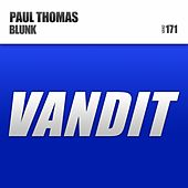 Blunk by Paul Thomas