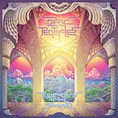 Play & Download Technicians of the Sacred by Ozric Tentacles | Napster