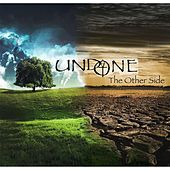 The Other Side by Undone