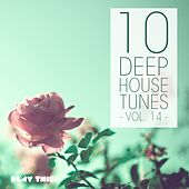 Play & Download 10 Deep House Tunes, Vol. 14 by Various Artists | Napster