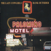 Play & Download Rank Outsider by Lazy Cowgirls | Napster