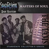 Play & Download Masters of Soul by The Tams | Napster