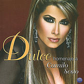 Play & Download Homenaje a Camilo Sesto by Dulce | Napster