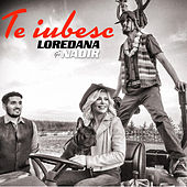 Play & Download Te iubesc - Single by Loredana | Napster