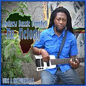 Mr. Melody by Andrew Bassie Campbell