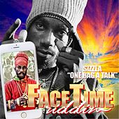 Play & Download One Bag a Talk by Sizzla | Napster