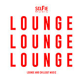 Play & Download Lounge Lounge Lounge by Various Artists | Napster