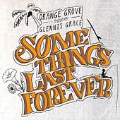 Some Things Last Forever by Orange Grove