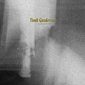 Play & Download Slow Dancer by Noah Gundersen | Napster