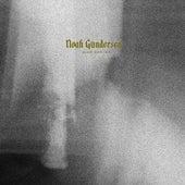 Slow Dancer by Noah Gundersen