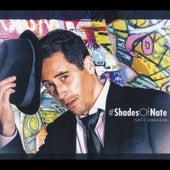 Play & Download #Shadesofnate by Nate Harasim   Napster
