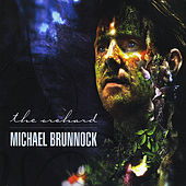 Play & Download The Orchard by Michael Brunnock | Napster