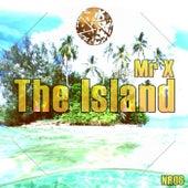 The Island by Mr. X