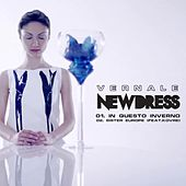 Play & Download Vernale by New Dress | Napster