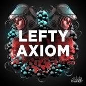 Axiom by Lefty