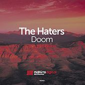 Doom by The Haters