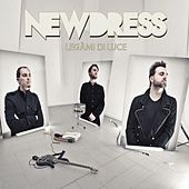 Play & Download Legàmi di Luce by New Dress | Napster