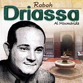 Play & Download Al Moumarida by Rabah Driassa | Napster