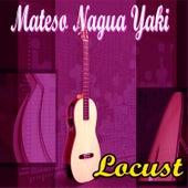 Mateso Nagua Yaki by Locust