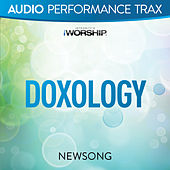 Play & Download Doxology (Live) by NewSong | Napster