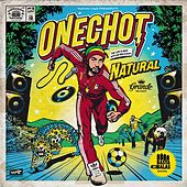 Play & Download Natural by Onechot | Napster