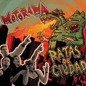 Play & Download Ratas de Ciudad by Motorama | Napster