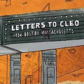 Play & Download From Boston Massachusetts by Letters to Cleo | Napster