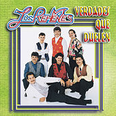 Play & Download Verdades Que Duelen by Los Rehenes | Napster