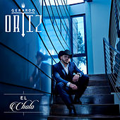El Cholo by Gerardo Ortiz