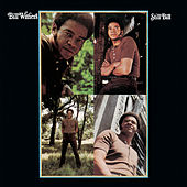 Still Bill by Bill Withers