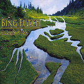 Sweet River by Bing Futch