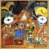 Play & Download On High by Brother JT | Napster